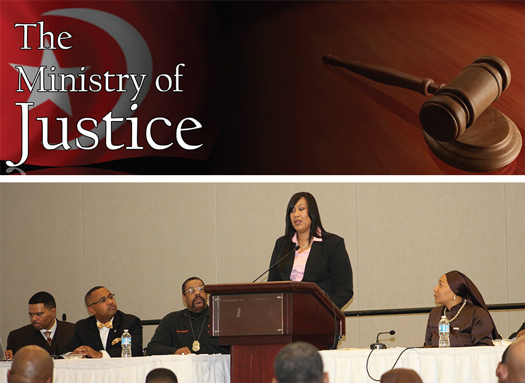 ministry-of-justice_03-14-2017a_1.jpg