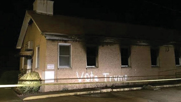 mississippi_church-burned_11-15-2016.jpg