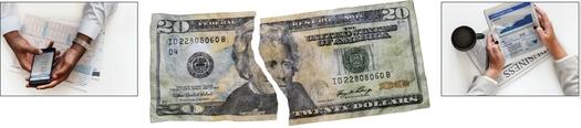 money-biz.jpg