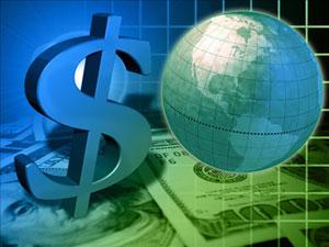 money_globe300x225.jpg