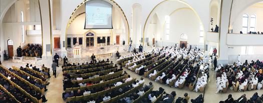 mosquemaryam_oct30_2016_11-08-2016d.jpg