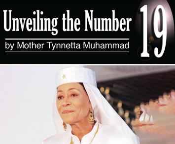 mother-tynnetta-muhammad_07-03-2018.jpg