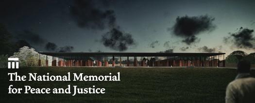 national-memorial-peace-justice_04-24-2018.jpg