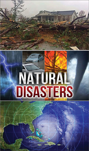 natural-disasters_01-10-2017.jpg