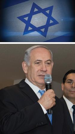 netanyahu_04-03-2018b.jpg