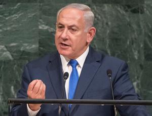 netanyahu_05-29-2018.jpg