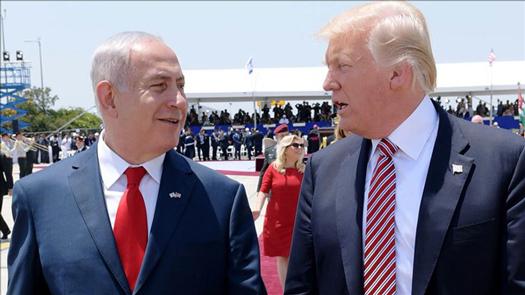 netanyahu_trump_05-30-2017.jpg