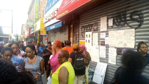 new-york-protest_asian-salon_08-21-2018b.jpg