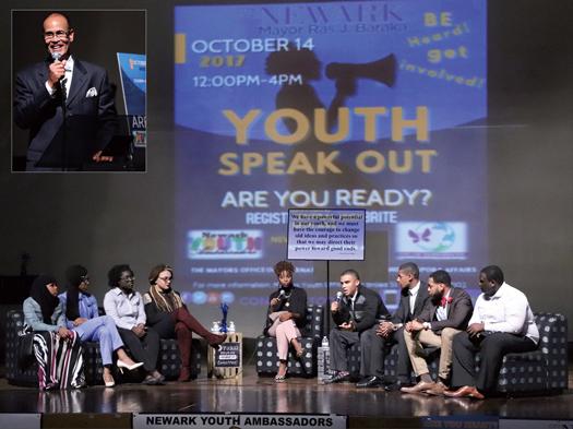 newark-youth-speak-out_10-24-2017.jpg