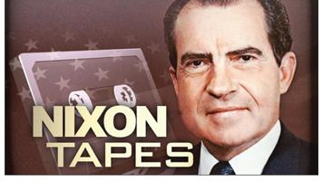 nixon-tapes.jpg