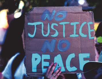 no-justice-no-peace-sign_08-16-2016.jpg