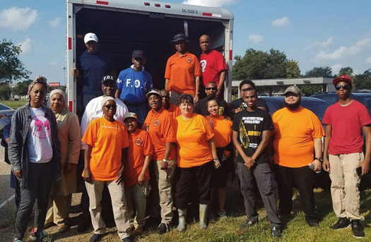no45_harvey-relief-efforts_09-12-2017.jpg