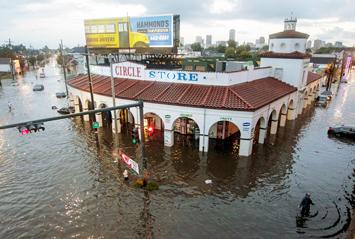 nola-flooding_08-22-2017.jpg
