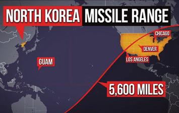 north-korea-missile_08-22-2017.jpg