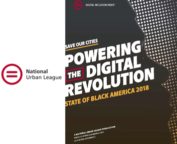 nul_digital-revolution_05-15-2018.jpg