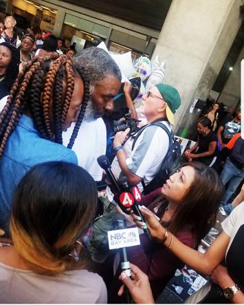 oakland-protest_08-07-2018c.jpg