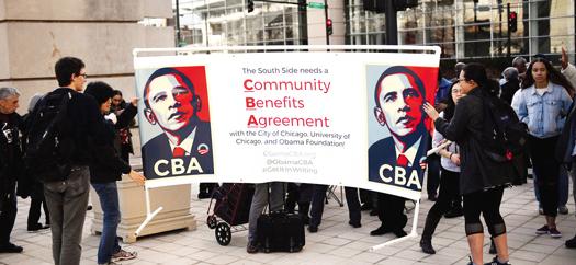 obama-library_community_03-13-2018.jpg
