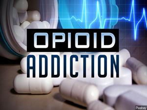 opioid-addiction.jpg