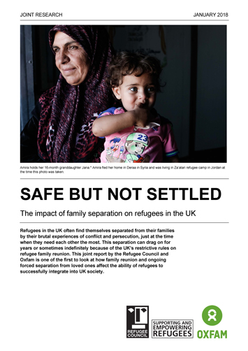 oxfam_safe-but-not-settled_02-20-2018.jpg