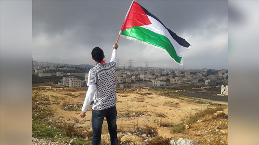 palestine_06-05-2018.jpg