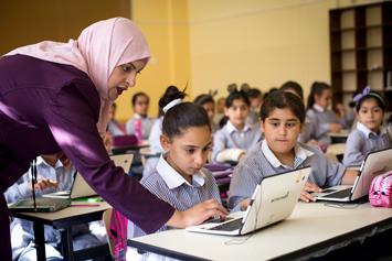 palestinian-schools_10-02-2018.jpg