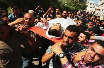 palestinian_mourners_05-29-2018.jpg