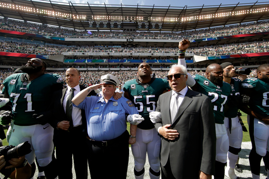 philly-eagles_10-03-2017.jpg