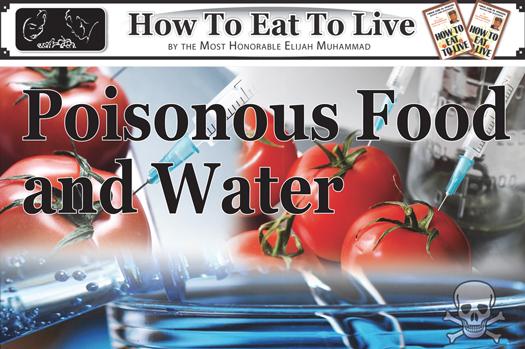 poisonous-foods_09-25-2018.jpg