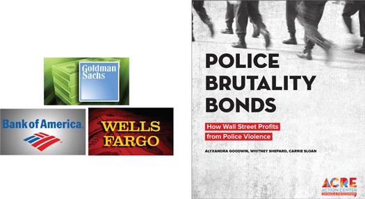 police-brutality-bonds_07-31-2018.jpg
