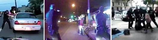 police-violence_01-16-2018b.jpg