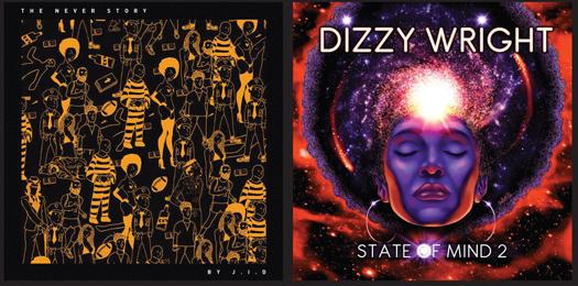 politically-conscious-albums_02-06-2018d.jpg