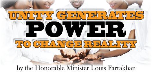 power-of-unity_11-29-2016.jpg
