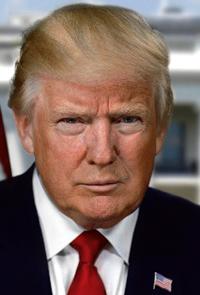 pres-trump_11-28-2017.jpg