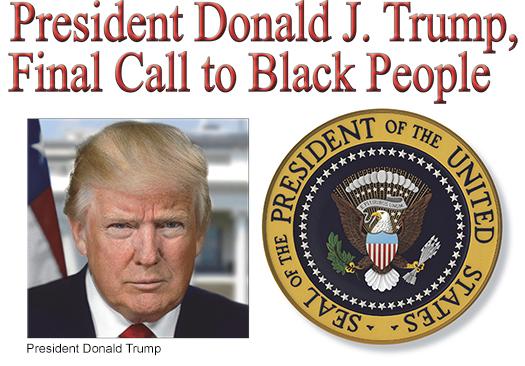 president-donald-j-trump_11-28-2017.jpg