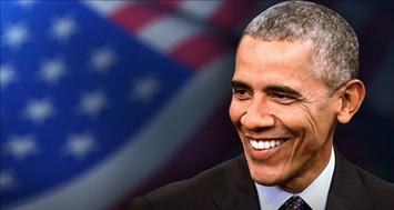 president-obama_07-17-2018.jpg