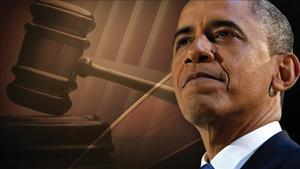 president-obama_12-20-2016.jpg