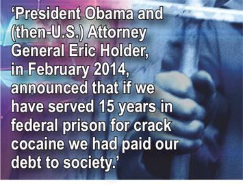 president-obama_crack-laws_01-31-2017.jpg