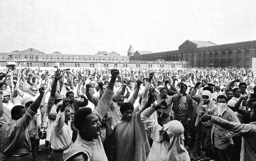 prison-strike_1971_09-04-2018.jpg