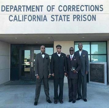 prisonreformministry_01-23-2018.jpg