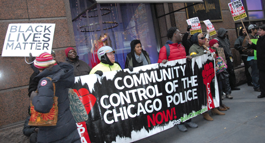 protest_chicago-police_12-27-2016.jpg