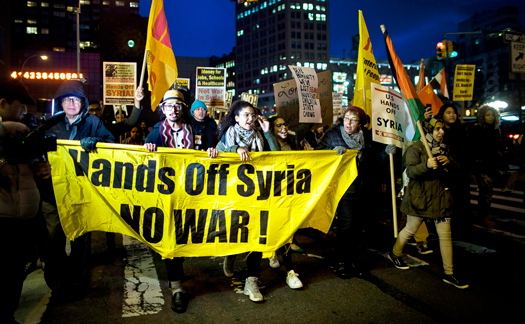 protest_war-against-syria_04-25-2017.jpg