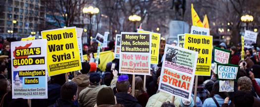 protest_war-syria_04-18-2017.jpg