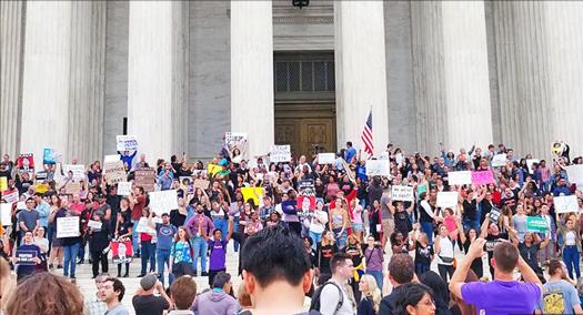protest_washington-dc_10-16-2018.jpg