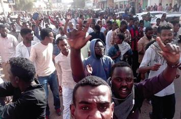 protests-Sudan_01-08-2019.jpg