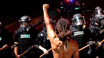 protests_charlotte2016_10-17-2017.jpg
