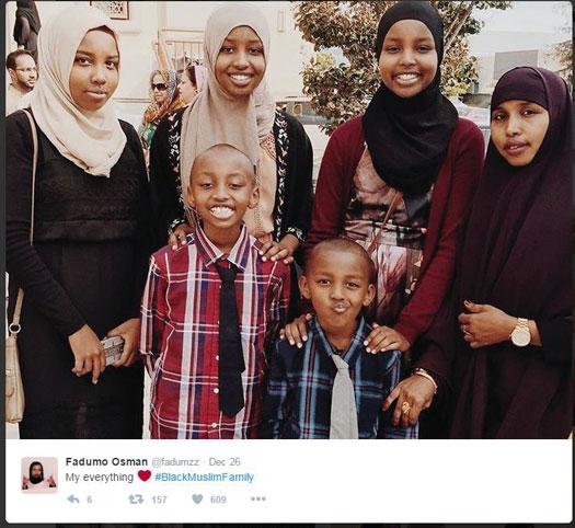 racial-blindspot_01-10-2017b.jpg