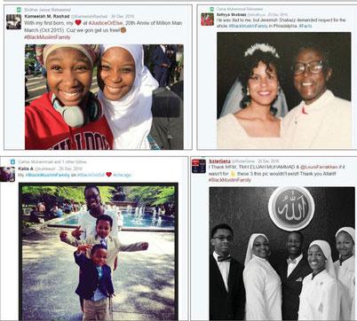 racial-blindspot_01-10-2017d.jpg