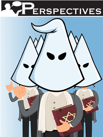racist-rabbis_04-24-2018.jpg