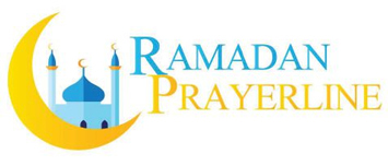 ramadan-prayer-line.jpg