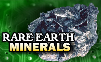 rare-earth-minerals.jpg